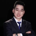 梁明山律师