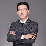 朱瀛云律师