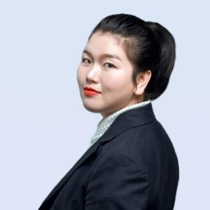 杨旭亚律师