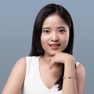 吴海珊律师