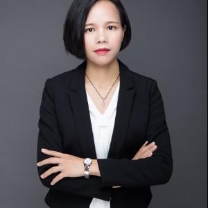 徐碧玉律师