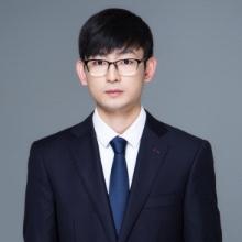 瞿杨浩律师