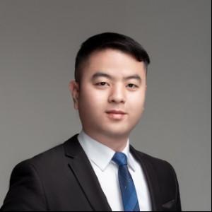 黄大海律师