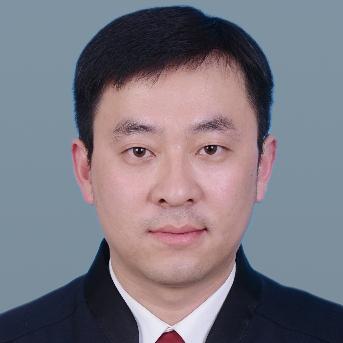 张培恩律师