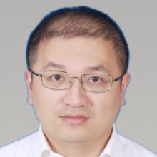 陈国锋律师