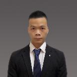 詹光海律师