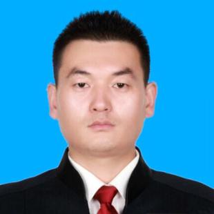 程海涛律师