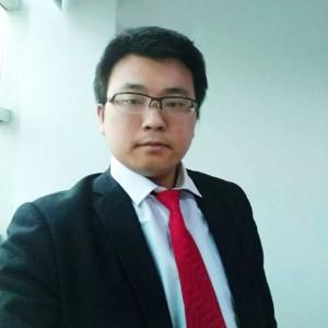 曹晓东律师