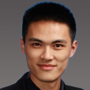 吴文雁律师