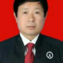 童克云律师