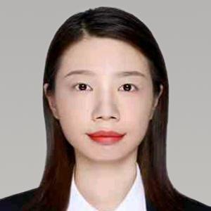 徐白雪 Lawyer