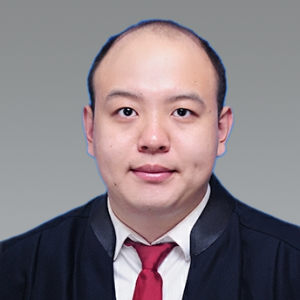 沙洪超律师