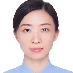 王薇婷律师