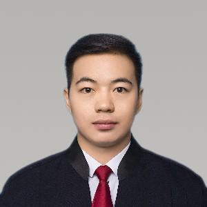 朱旗博律师