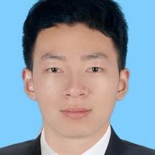 倪志刚律师