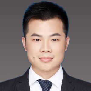 宋太旺律师