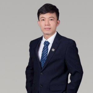 任宇飞 Lawyer