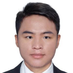 张永坤律师
