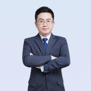 吴昊 Lawyer