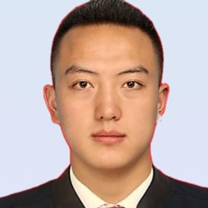 李志强律师