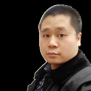翟湘乐律师