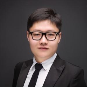 吴坤鹏律师
