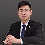 夏东升律师