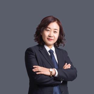 孙桂梅律师