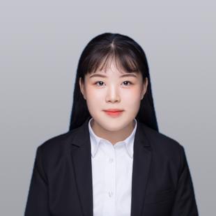 郭柳麟律师