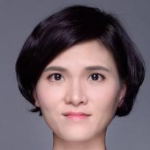 张莉兰律师