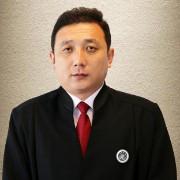 范海斌律师