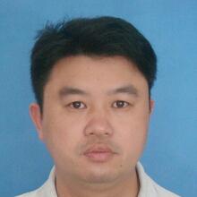 王旺杰律师