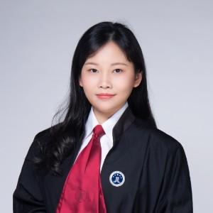 徐晓燕律师