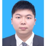 张海圆律师