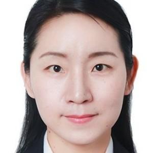 张展展律师