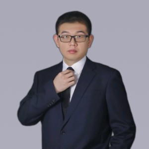 王卓谞律师