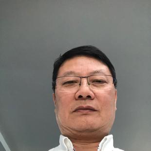 蒋术明律师
