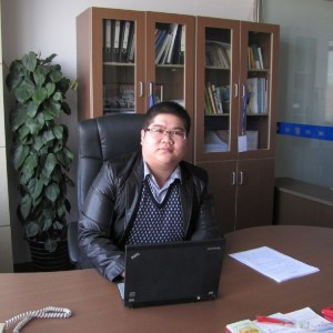 刘晓磊律师