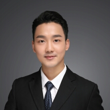 梁昌俊律师
