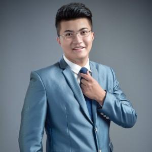 杨石朋律师