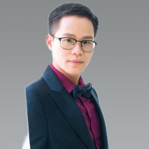 江润凯律师