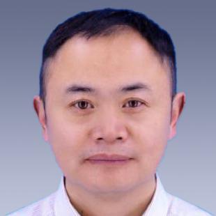 高锦岭律师
