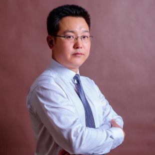 陈永安律师