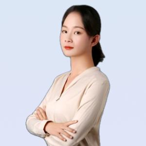 张锦霞律师