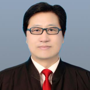 姜继炯律师