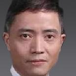 邓益洲律师