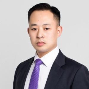 谭贤敏律师