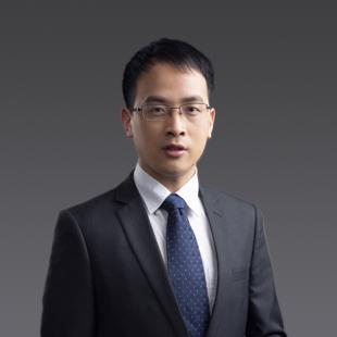 华东旭律师