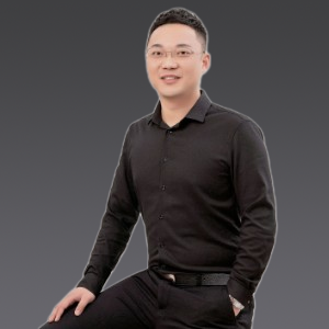 解顺鑫律师