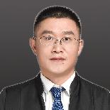 许国东律师